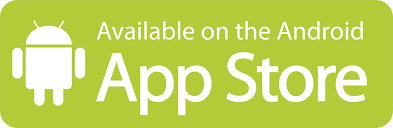 android_store_logo